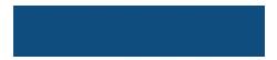 logo-bayliner_2_0